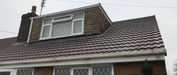 roofing contractors stockton heath