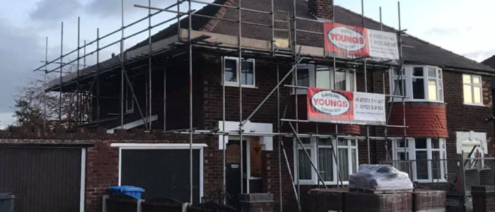 scaffolding companiess, Warrington, Altrincham, Sale, Cheshire