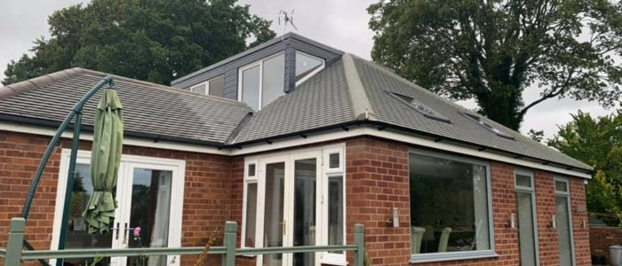 flat roof contractors, Warrington, Altrincham, Lymm, Cheshire
