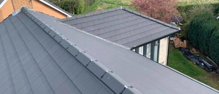 re-roof high legh altrincham cheshire